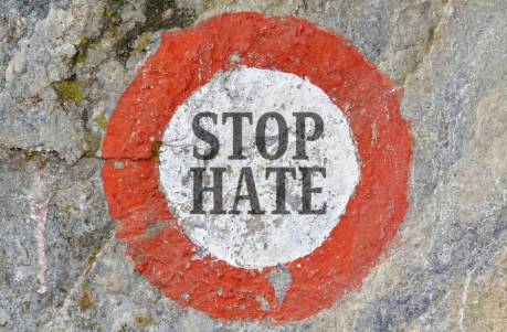 Stop hatred.jpg